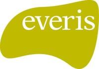 La Fundación Everis convoca los Premios Emprendedores 2009