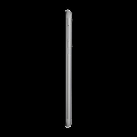 Nokia 8 Steel 3