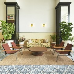 Foto 8 de 11 de la galería ace-hotel-en-panama en Trendencias Lifestyle