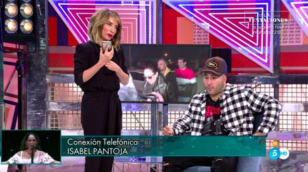 Maria Patino