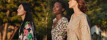 Las segundas rebajas de verano 2020 de H&M han empezado: 19 prendas perfectas para los días de calor