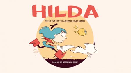 Hilda Netflix Header 728x410
