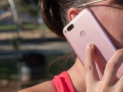 Xiaomi Mi A1, análisis: el Xiaomi que conquistará Occidente