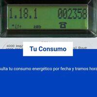 Cómo saber cuanta electricidad gasta cada electrodoméstico de tu casa para así ahorrar en la factura de la luz