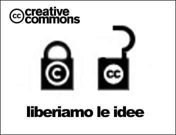 Sin Copyright, ¿de qué vivo?