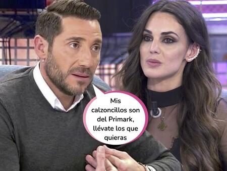 La relación íntima que mantuvieron Cynthia Martínez y Antonio David Flores: esta es la grabación telefónica que lo demuestra