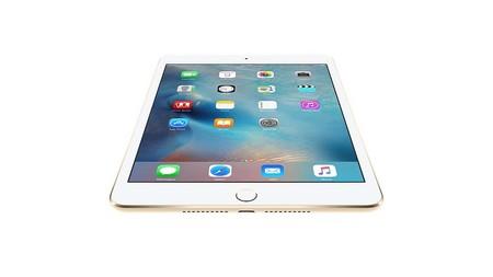 Cazando Gangas México: Xiaomi Mi Mix 2, iPad Mini 4 y una base para usar nuestra laptop en la cama