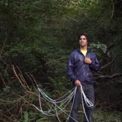 Foto 5 de 8 de la galería loreak-mendian-coleccion-primavera-verano-2009 en Trendencias Hombre
