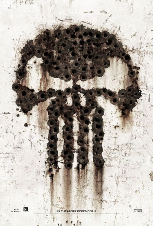 Foto de Punisher War Zone (1/4)