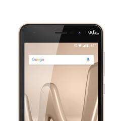 Foto 1 de 4 de la galería wiko-lenny-4 en Xataka Android