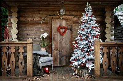 Sia nos presenta una Navidad llena de calidez