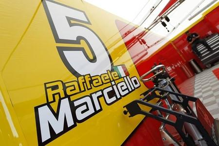 rafaelle-marciello-cartel-equipo