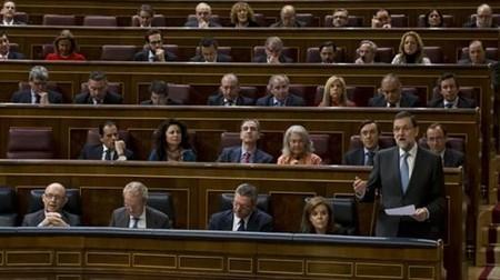 Tarifa plana de 100 euros para las empresas que contraten a nuevos trabajadores