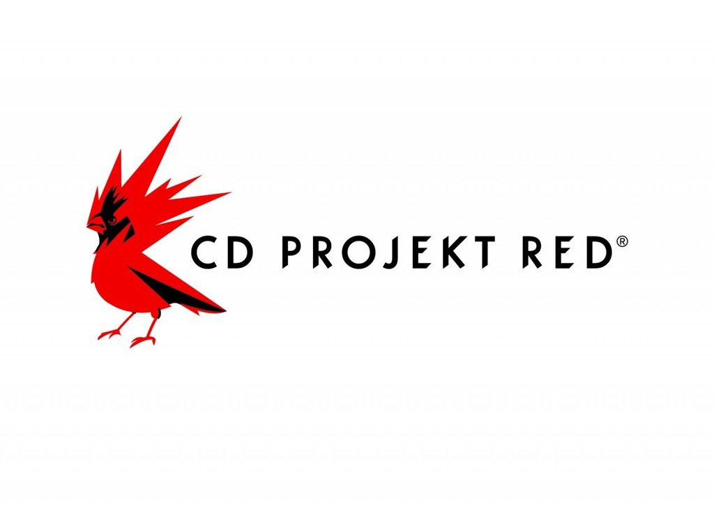 CD Projekt Red y la obsesión por construir pirámides: así se forjó el  Rockstar de Europa