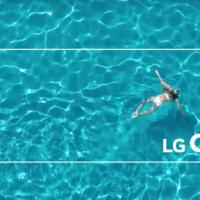 El LG G6 pierde la modularidad en el camino, pero gana la resistencia al agua