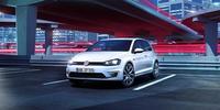 Volkswagen Golf GTE: El GTI que cuida el Medio Ambiente