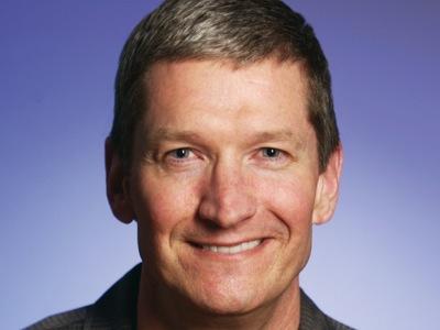 «Hay un caballo en Redmond que siempre corre». Tim Cook cree que Android no es el único oponente de iOS