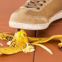 Aprender de los errores, ¿mejor comprensión o intransigencia?