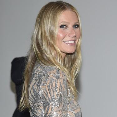 Las celebrities no se pierden la Gala Golden Heart, todas ellas con sus mejores looks de Michael Kors