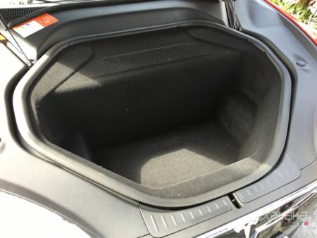 Tesla Model S Mexico 17