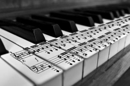 La UE da luz verde a las licencias de música multi-país