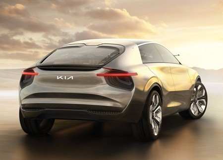 Kia Imagine Concept 2019 1600 08 1