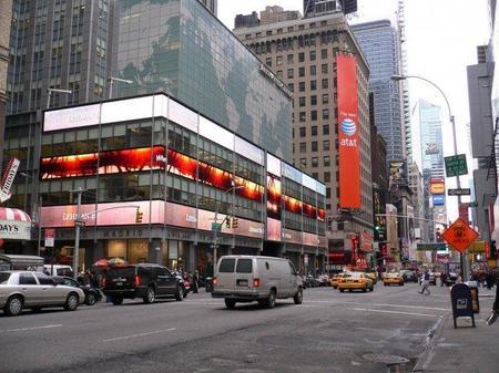 Lehman Brothers: ¿qué pasó de verdad?