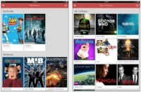 Google lanza Google Play Movies & TV para iOS, reproduce contenido de Google play en tu dispositivo iOS