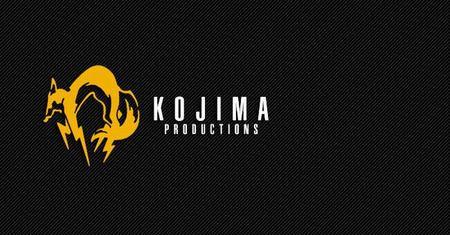 VX en corto: Kojima Productions busca programador y Microsoft no teme a Valve