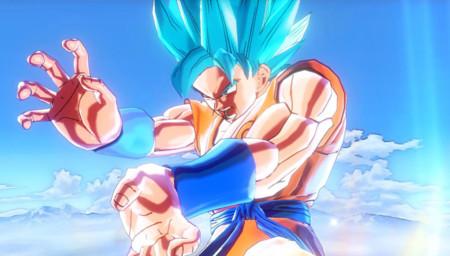 Confirman que no habrá cierre de servidores para Dragon Ball Xenoverse