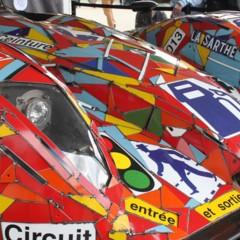 Foto 1 de 48 de la galería 24-horas-de-le-mans-2013-24-horas-24-fotos en Motorpasión