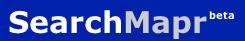 SearchMapr, un mapa visual de búsquedas