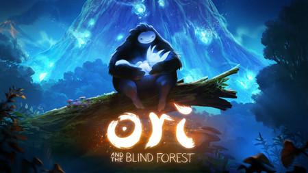 Moon Studios revela un código secreto para Ori and The Blind Forest