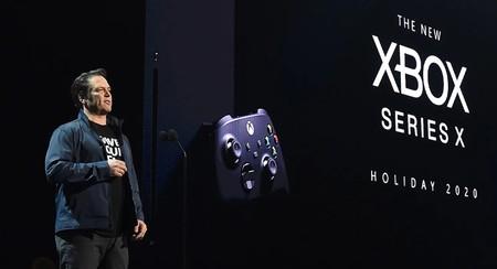 Xbox Spe