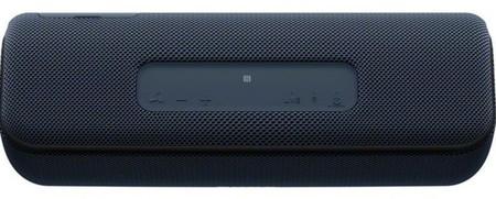 Sony Srs Xb41 3
