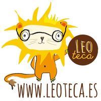 La comunidad de lectores Leoteca para padres, profesores y niños cumple dos meses