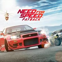 "Así de espectacular se luce ""Need For Speed: Payback"" en su primer trailer"