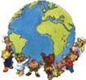 Ocio en Familia: propuestas baratas para hacer en Madrid con niños