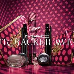 Foto 7 de 8 de la galería coleccion-el-cascanueces-de-mac en Trendencias Belleza