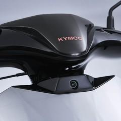 Foto 4 de 13 de la galería kymco-i-one-dx-2020 en Motorpasion Moto