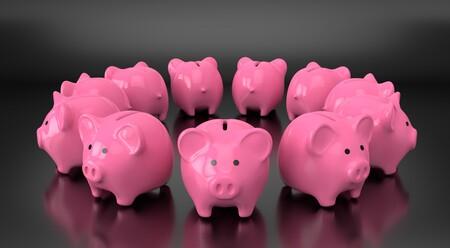 No Creo Que Vaya A Cobrar Ua Pension Digna Cuando Me Jubile Por Que Estoy Considerando Un Plan Individual De Ahorro Sistematico Para Complementarla 5