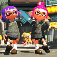 ARMS, Splatoon 2 y todas las novedades de Nintendo que llegarán para Switch y 3DS en los próximos meses