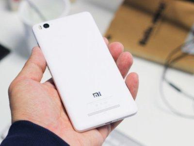 Xiaomi le hace un guiño a los desarrolladores liberando el código del kernel de su Mi4i