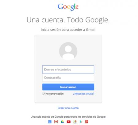 Google añade 13 idiomas más para Gmail en Web