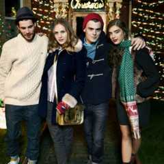 Foto 26 de 41 de la galería urban-outfitters-coleccion-fiesta-2011-y-catalogo-navidad en Trendencias