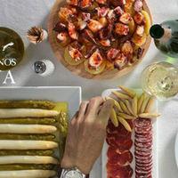 Alimentos y vinos de España, la nueva tienda online de Amazon que acerca el producto español al consumidor internacional