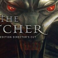 The Witcher: Enhanced Edition está para descargar gratis y te lo quedas para siempre usando GOG Galaxy