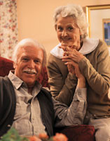 Reforma de las pensiones: más de lo mismo