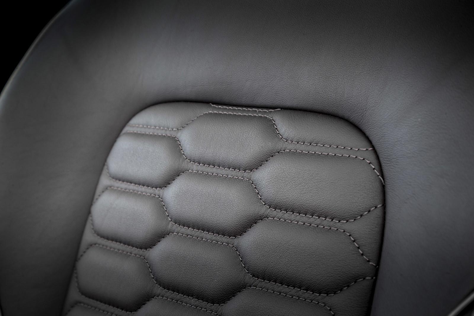 Foto de Ford Fiesta 2017, toma de contacto (167/192)