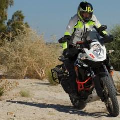 Foto 6 de 8 de la galería axo-ford-1 en Motorpasion Moto